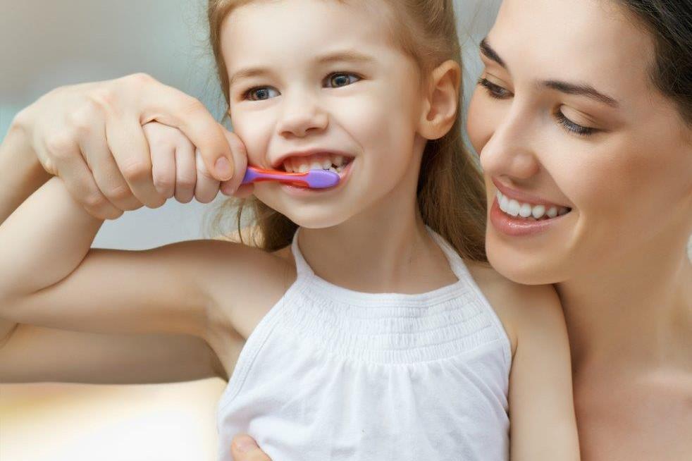 Carindale Dental